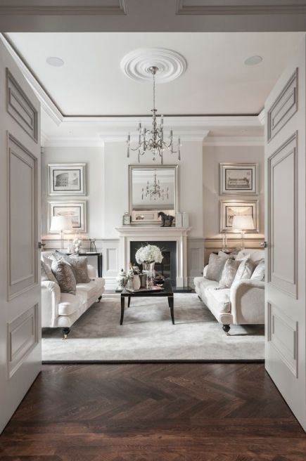 formal-living-room